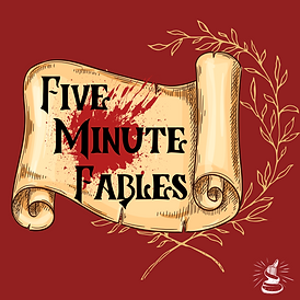 New Five Minute Fables.png
