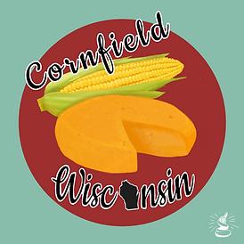 New Cornfield Logo.png