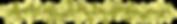 green ivy divider
