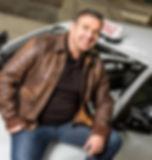 Fahrlehrer Fahrschule Kloten Winterthur