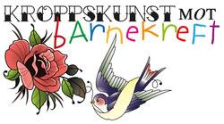 Logo uten dato.jpg