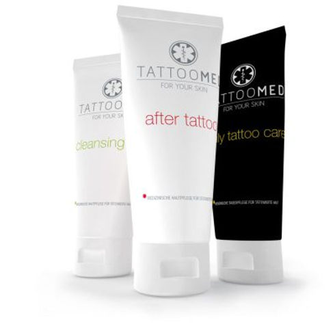 tattoomed-produkt-100ml-tattoo-care-bund