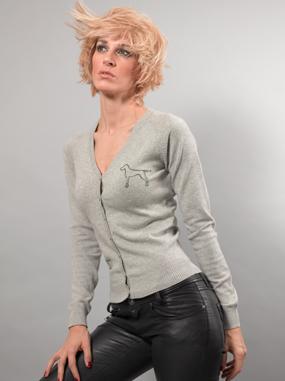 HENRIETA DUFFNER SWISS AFFAIRE WINTER 11