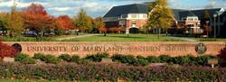 University_of_Maryland_Eastern_Shore
