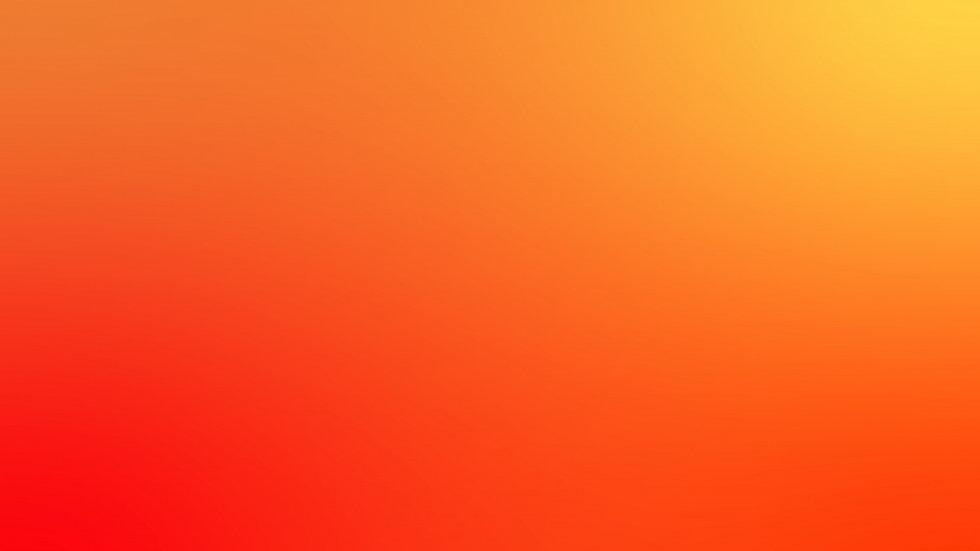 288-2881837_red-orange-gradient-background.jpg