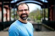 Steve Brubaker