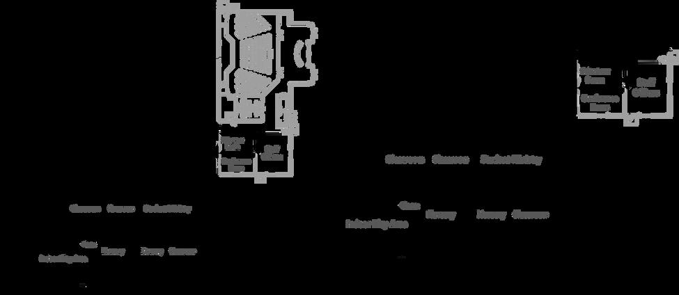 Basic Floor Plan.png