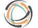 Logo Symbol NB.png