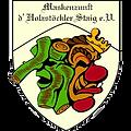 maskenzunft_bearbeitet.png