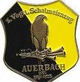 auerbach.jpg