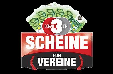 Scheine_für_Vereine-2017.png