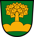 Wappen_Bellenberg.svg.png