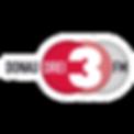 Donau3FM_2184x184.png