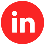 icon-linkedin-westgate_edited.png