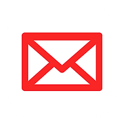 Westgate-Contact-Icons-Email.png