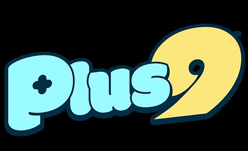 Plus9-LogoMark.png