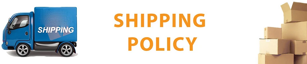 Shipping Policy.PNG
