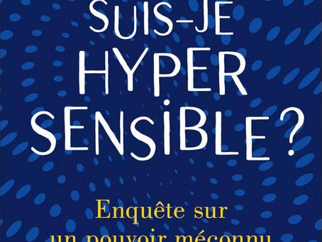 """""""Laissons les Hypersensibles gérer cette crise"""" - article du philosophe Fabrice Midal"""