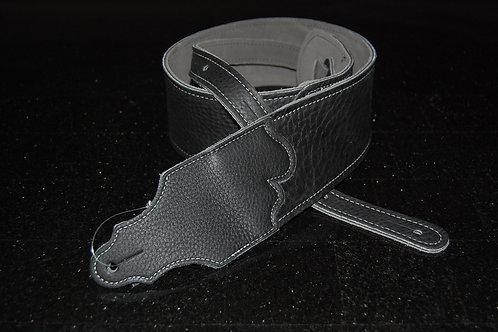 """Franklin Black Leather Original FSW-BK-S 3.0"""""""