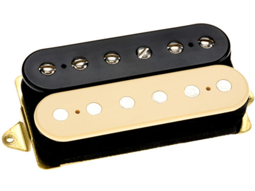 DiMarzio EJ Custom Bridge DP212