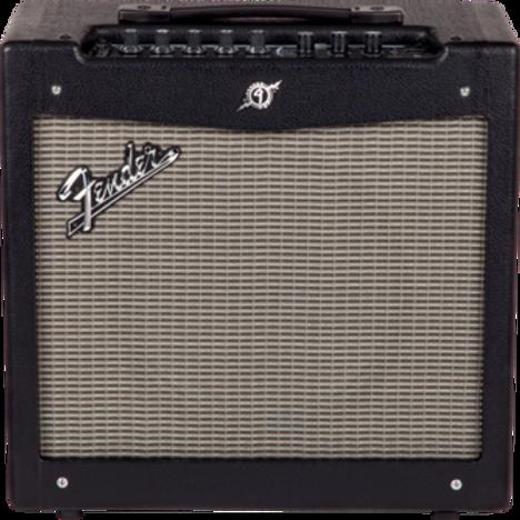 Fender Mustang 2 V.2