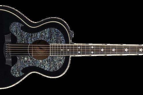 Dean 2017 Craig Wayne Boyd Model Acoustic