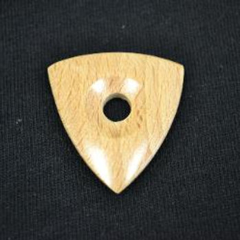 Star Tones Beechwood Pick