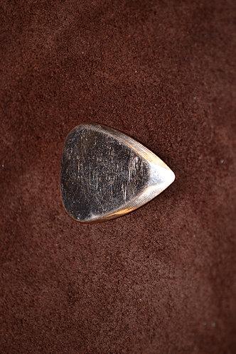 Timber Tones Metal Tones Mini Copper