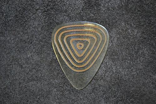 Timber Tones Flexi Tones Grip Jumbo Shape