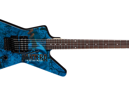 Dean Import Dime Far Beyond Driven ML
