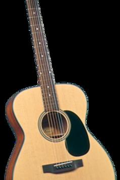 Blueridge BR-43 Mahogany