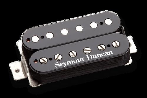 Seymour Duncan SH11 Custom Custom black coils