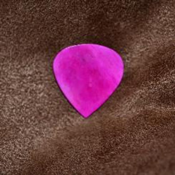 Jazzy Tones Pink Buffalo Stain