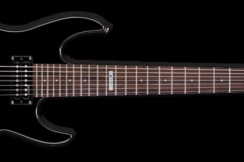 LTD M17 7 String Series