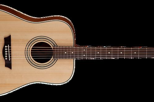 Dean St. Augustine Acoustic Series Dreadnaught
