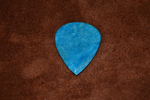 Timber Tones Jazzy Tones Max Blue Buffalo Bone