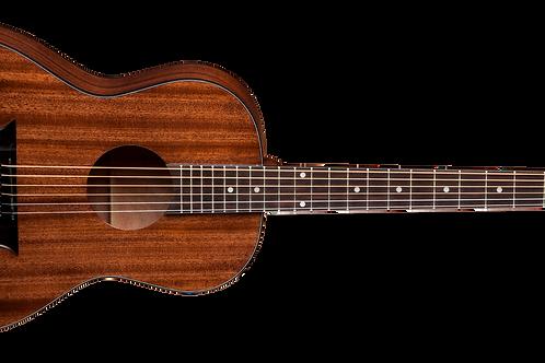 Dean AXS Parlor Guitar