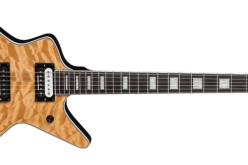 Dean 2020 Cadi Select Quilt Top GN