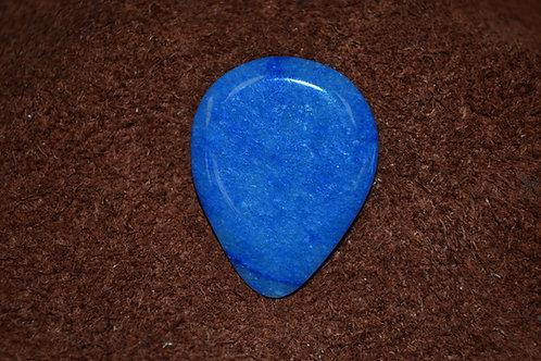 Timber Tones Shimmy Tones BLUE AVENTURINE