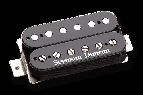 Seymour Duncan SH5 Custom Bridge Black coils
