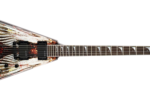 Dean USA Dave Mustaine VMNT Angel of Deth