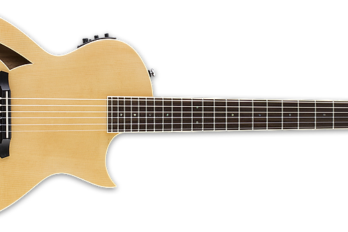 ARC6N NAT 6 string Nylon