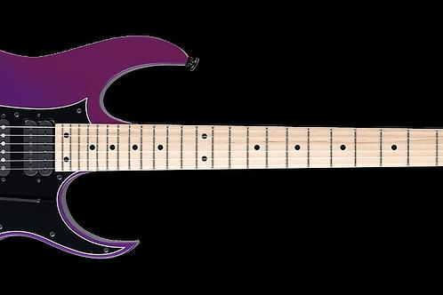 Ibanez RG550 PN Purple Neon