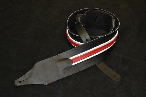 Carlino Custom Racing Strip Strap