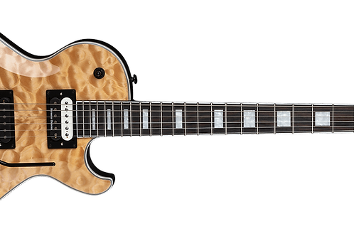 Dean Select Series Thorobred Quilt Floyd GN