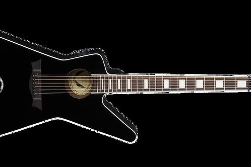 Dean 2017 ML Acoustic A/E
