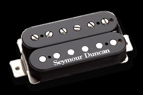 Seymour Duncan SH2 Jazz Bridge Black Coils