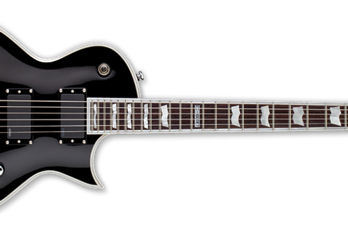 LTD EC1000 Evertune BLK