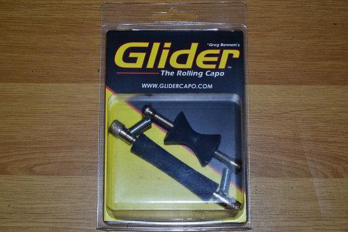 Glider Capo