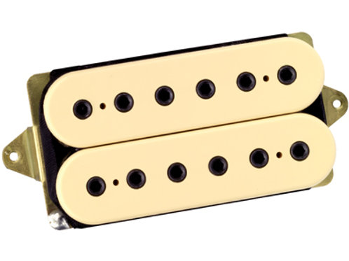 DiMarzio Steve Morse Model Bridge DP200